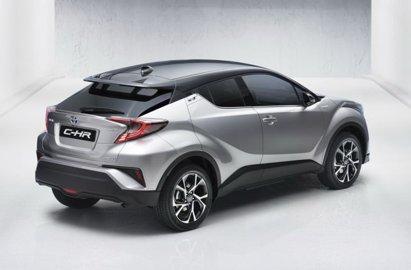toyotachr2016hiv01