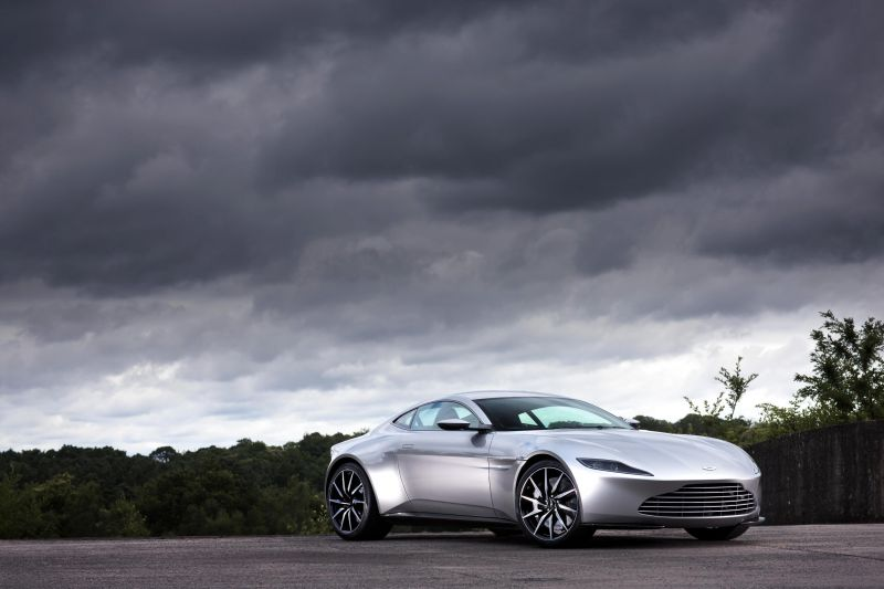 astonmartindb10a