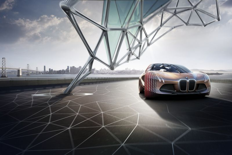 bmwvisionnext100a