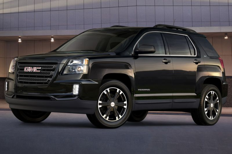 gmcterrain2017nightfalledition