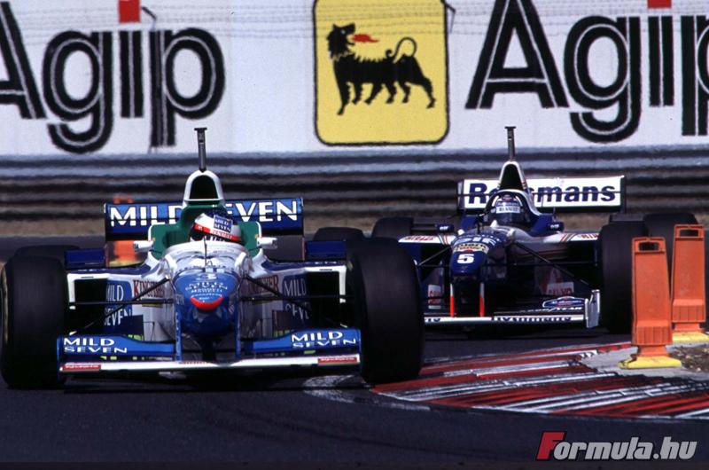 F1_Magyar GP_1996_08