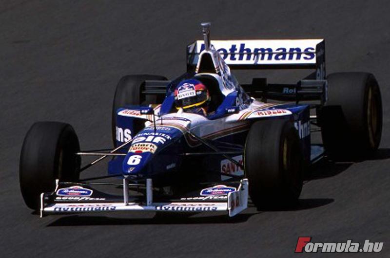 F1_Magyar GP_1996_19
