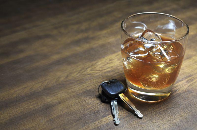 drunk_driver