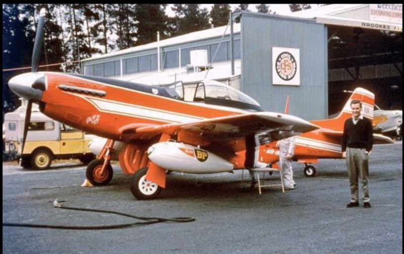 flockhart-mustang-1962