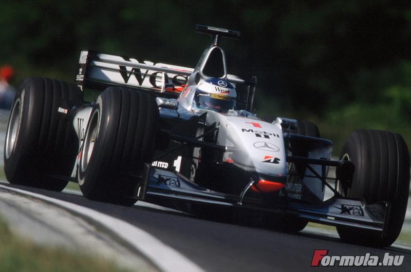 F1_Magyar GP_1999_07