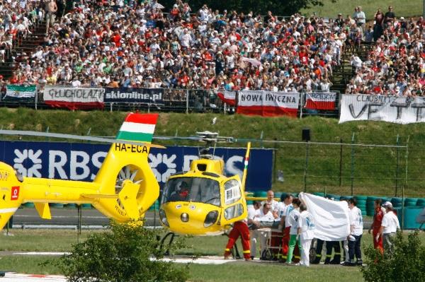 massa_helikopter