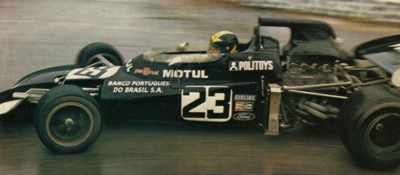 williams1972