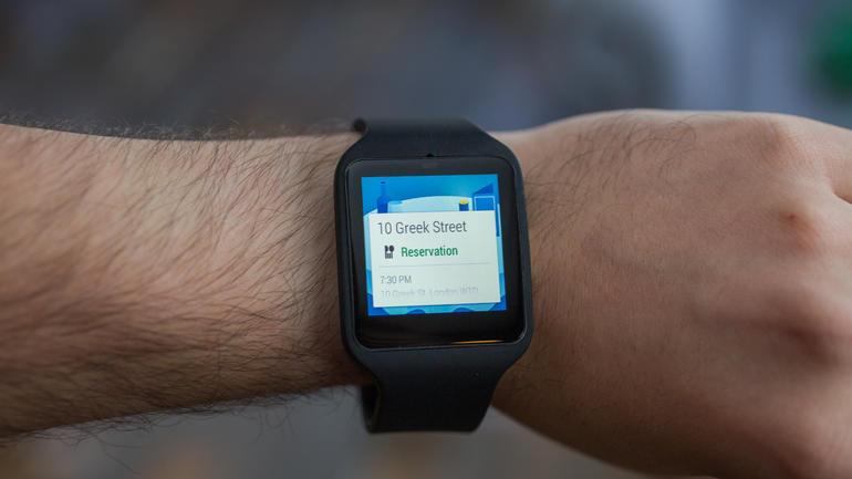 sony-smartwatch-3-3