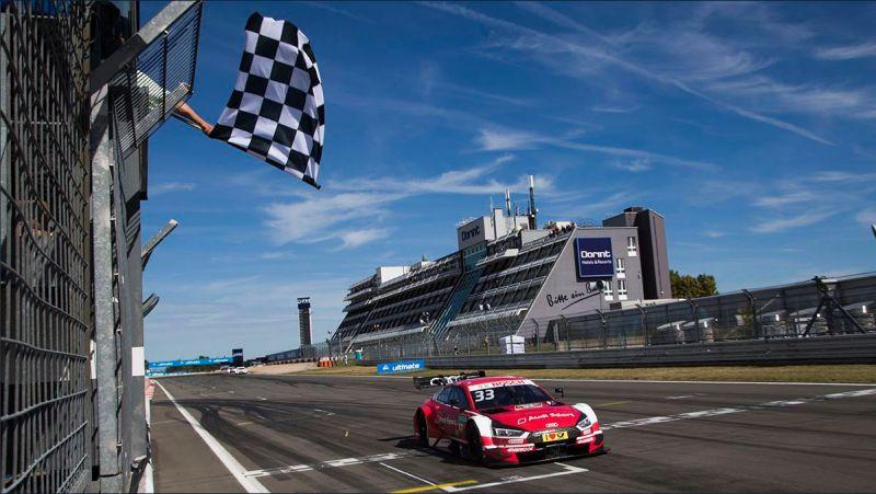 dtm-rast-nurburgring-win