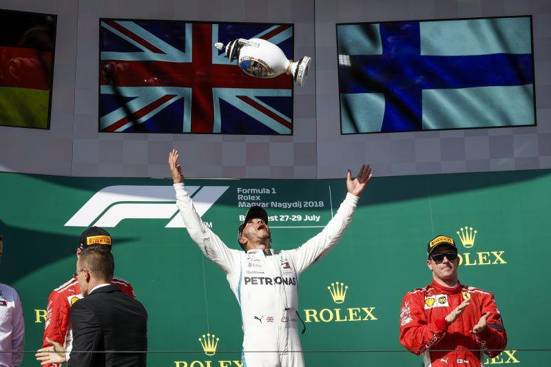 podium-hun-2018-f1