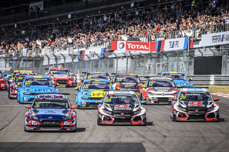 wtcr-start-nord-20191