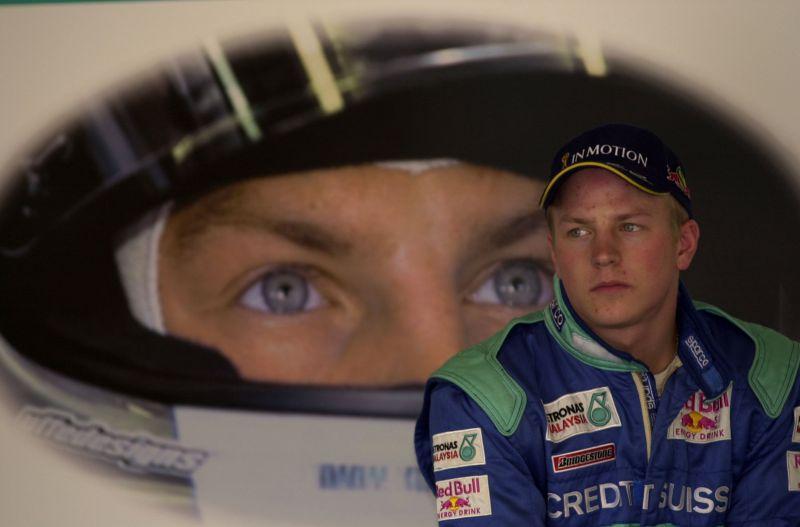 raikkonen-sauber-2001