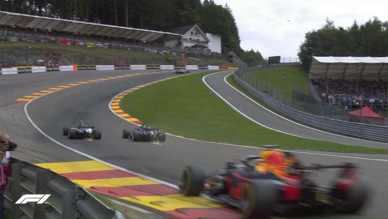 spa-f1-action