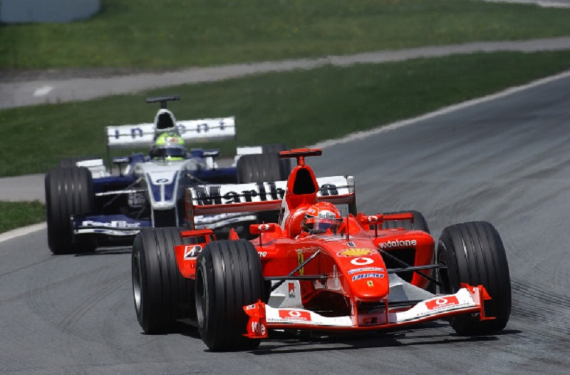 2003-ralf-michael-action