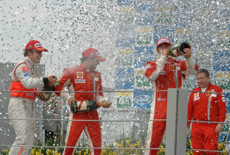 2007-brazil-podium1
