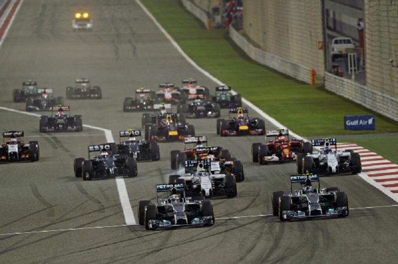 2014-bahrein-start-f1