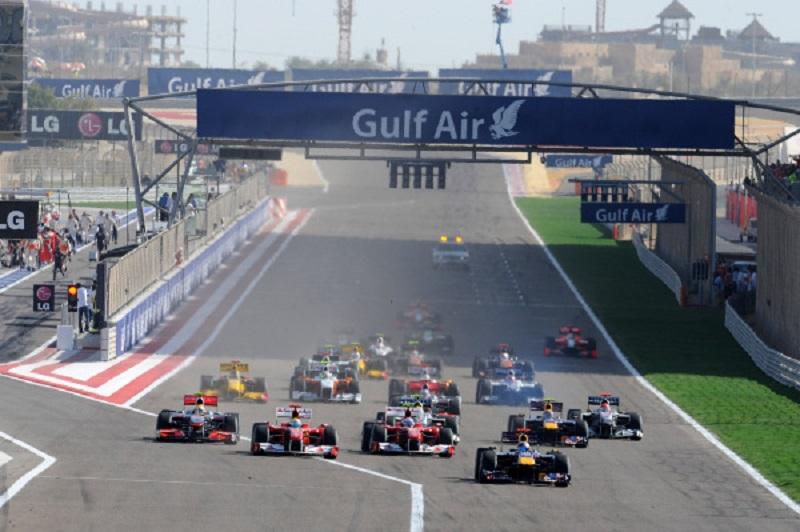 bahrein-2010-start-f1