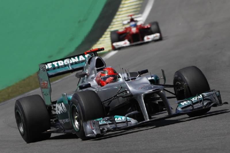 f1-schumacher-2012-action