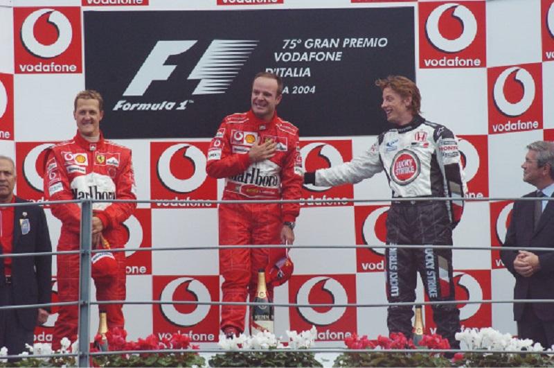 monza-2004-podium1