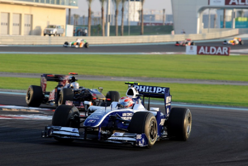 williams-2009-action