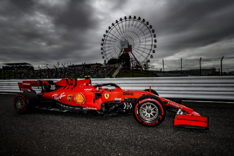 leclerc-japan-action-20191