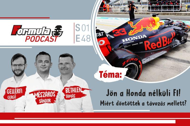 Formula Podcast_hirdetes_S01_E48_A