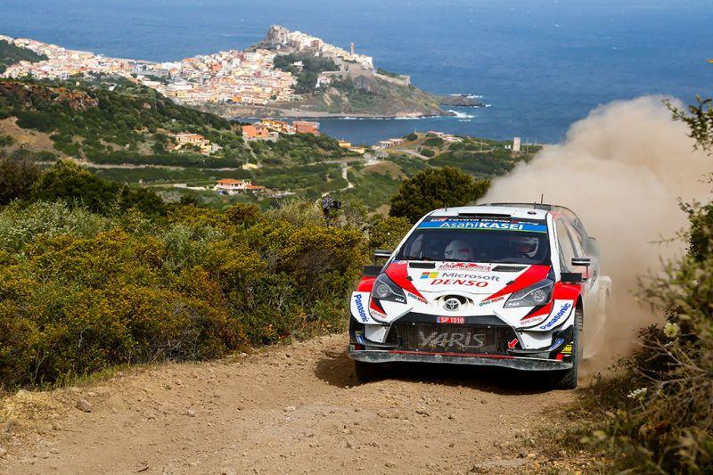 Toyota_Rally_Szardinia_elozetes_1