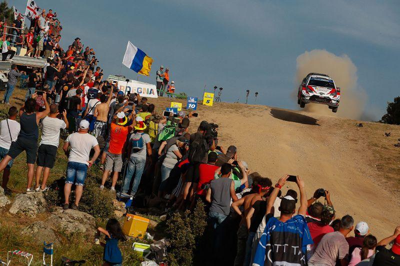 Toyota_Rally_Szardinia_elozetes_2