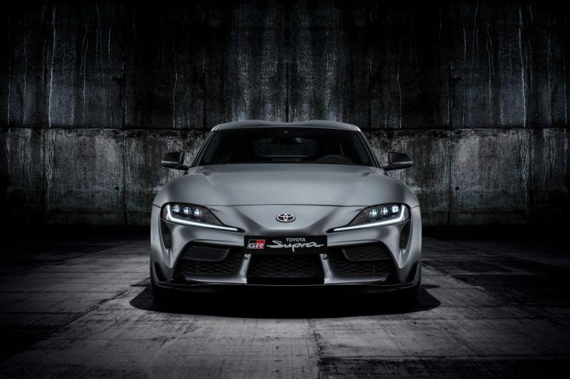 Toyota_Supra_18