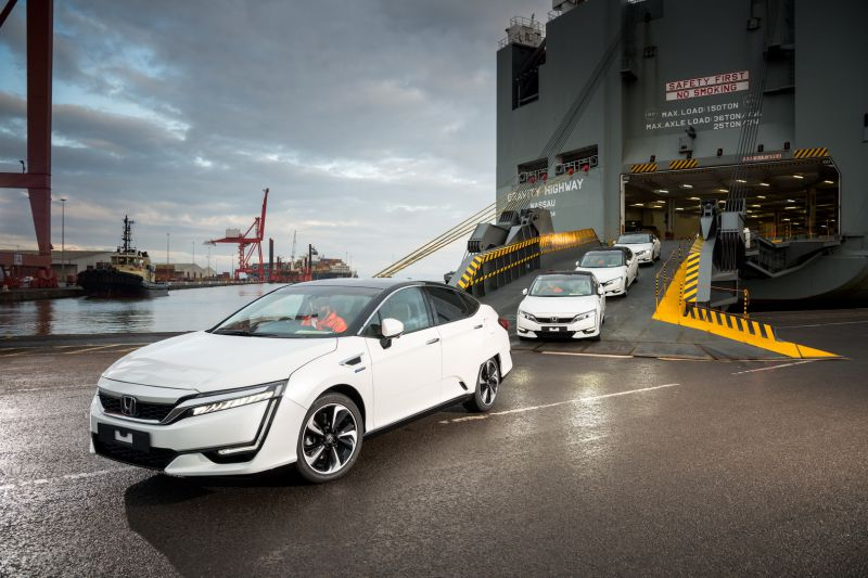 honda-clarity-fuel-cell-europe