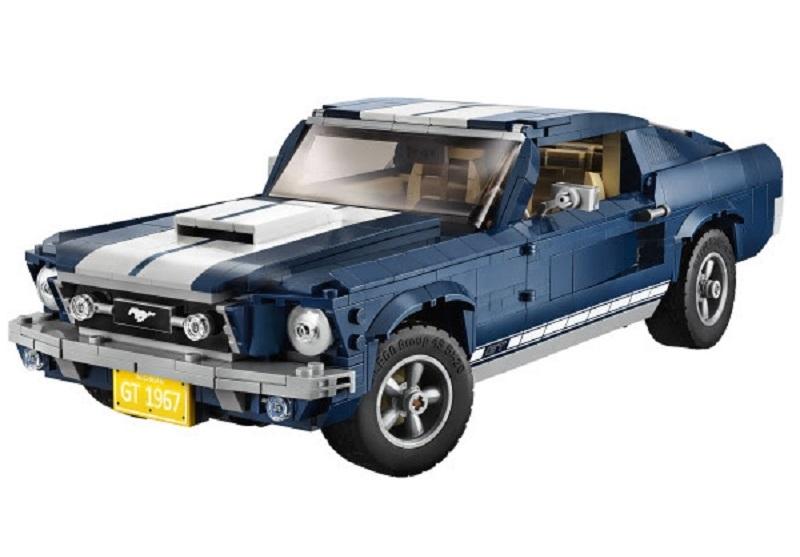 lego-ford-1