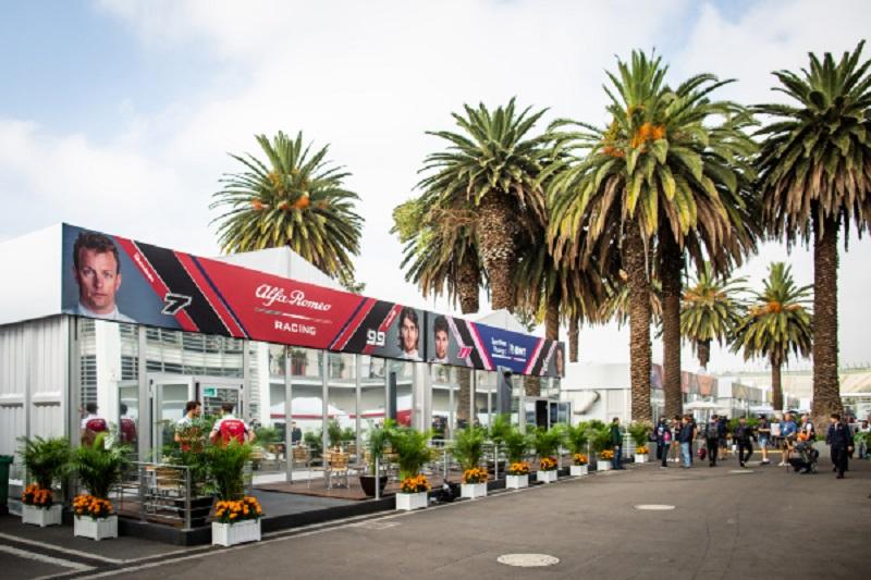 mexiko-paddock-20191