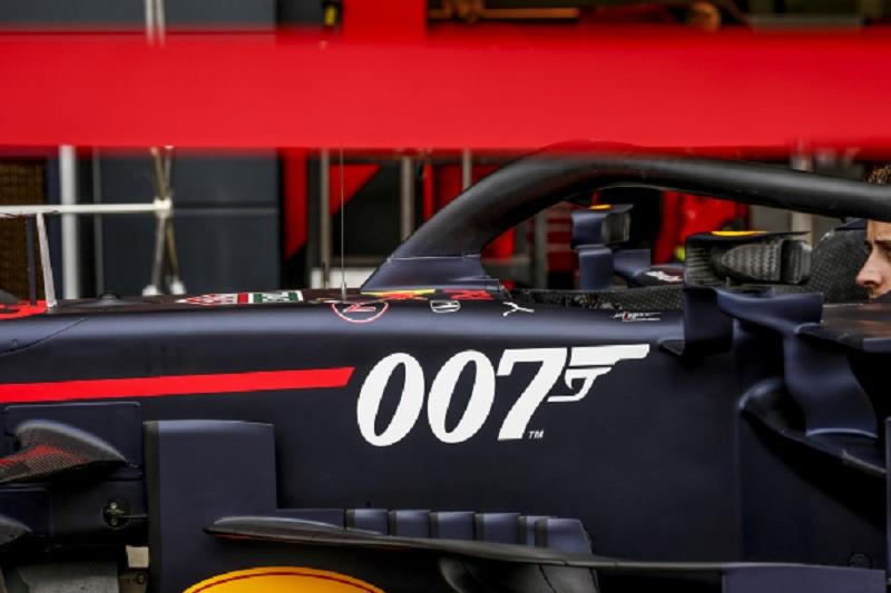 redbull-007-2019