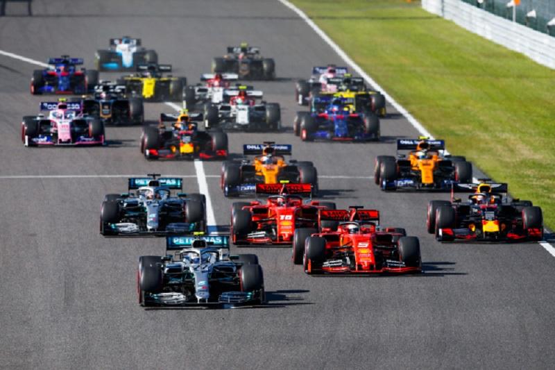 f1-2019-start-japan1