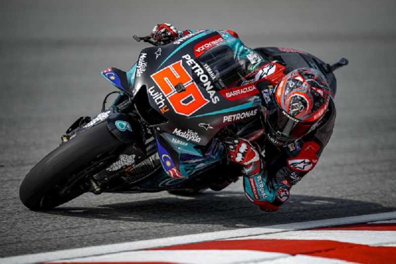 quartararo-action-20191
