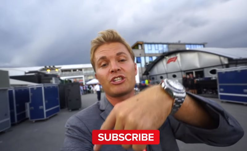 rosberg-vlog1