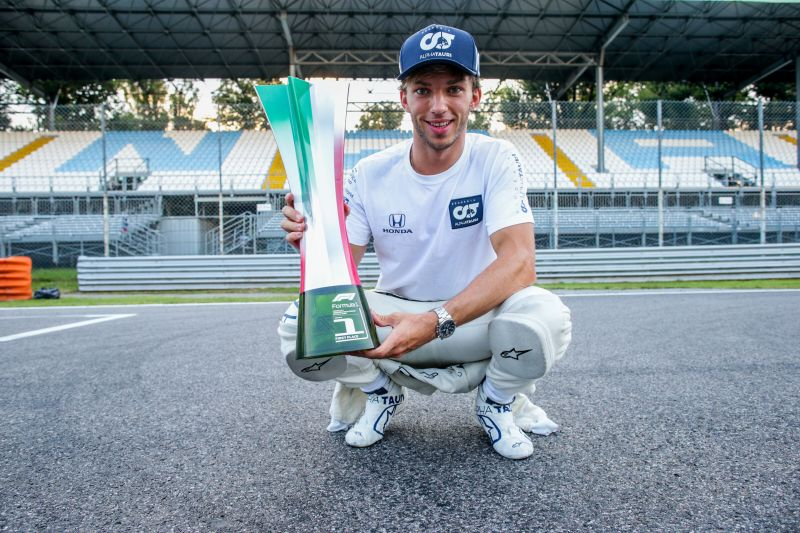 gasly-monza-2020-win