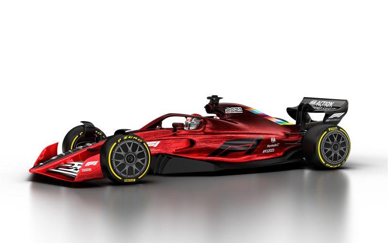 F1 2021 LAUNCH RENDERING (2)