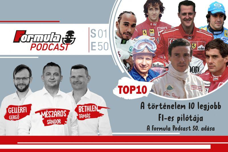 Formula Podcast_hirdetes_S01_E50_A