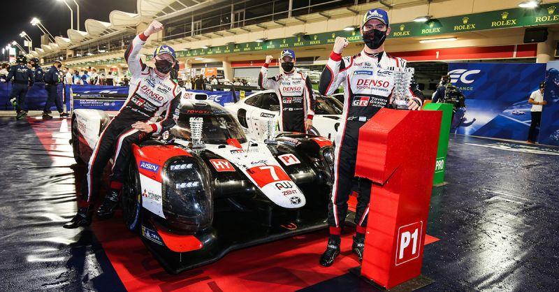 Toyota_Gazoo_Racing_WEC_vilagbajnoki_cim_1 (1)