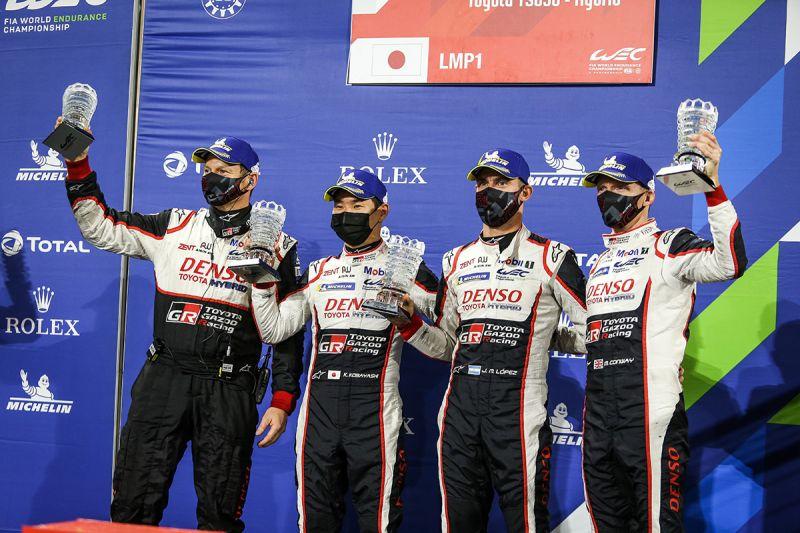 Toyota_Gazoo_Racing_WEC_vilagbajnoki_cim_2 (1)