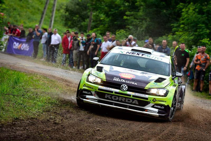 Turan_Motorsport_4