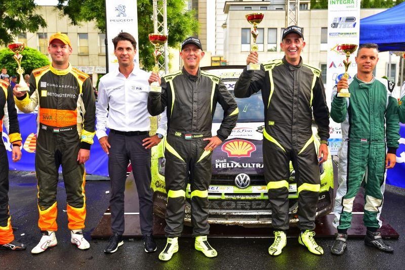 Turan_Motorsport_5