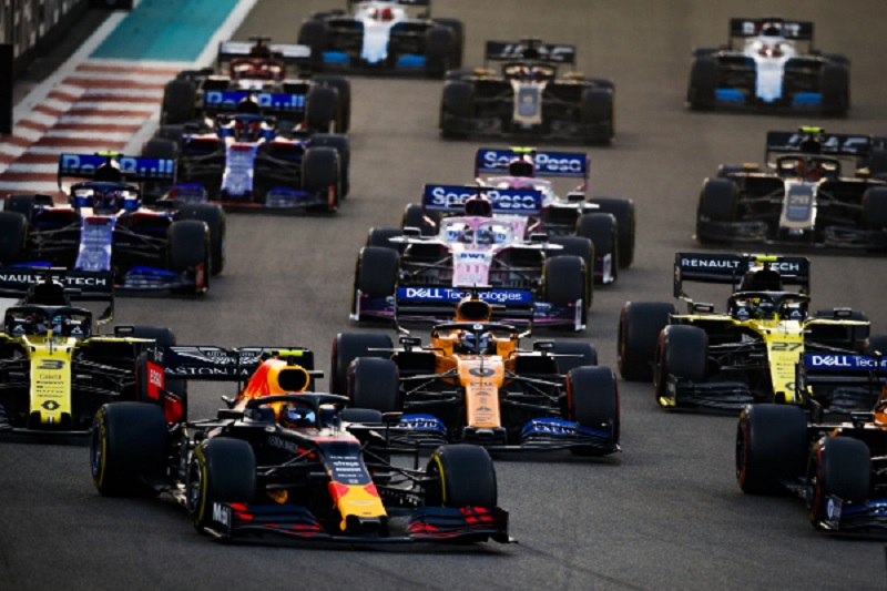 f1-start-20191
