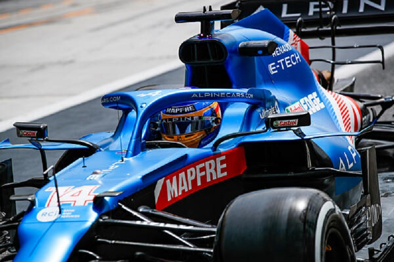alonso-2021-action1