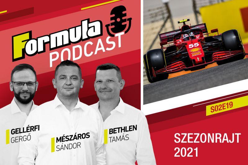 Formula Podcast_hirdetes_S02E19_A