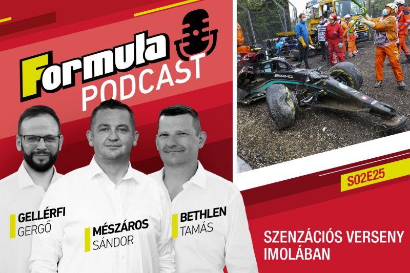 Formula Podcast_hirdetes_S02E25_A