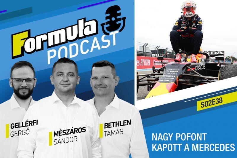 Formula Podcast_hirdetes_S02E38_A