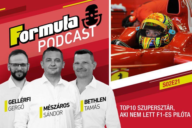 Formula Podcast_hirdetes_S02E21_A
