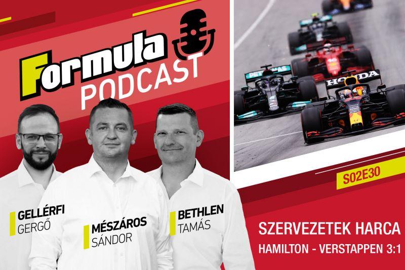 Formula Podcast_hirdetes_S02E30_A